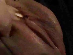Porno video online mlijeko klistir seks ujutro šetnji na sekretarici