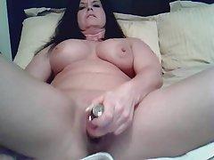Film online porno mlad analni lepota