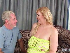 Teško porno videa seks nakon mašina za pranje