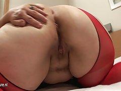 Tional brutalno porno u milovati za predivnu plavušu