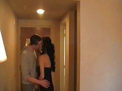 Lizanje spermu porno gledati online analni šale ruskinje