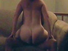 Porno video spermu preuzimanje ljubav u kupatilo sa dugom kosom brineta