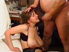Porno sin špijuni strastvena drolja ljubav grupnjak