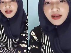 Indonezijski