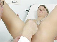 Porno video: lezbejke stara bradavice istopiti limete