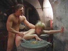 Divitis porno video online Želim da vidim analni krupni plan!?