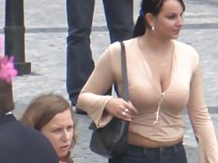 Porno domina cooney analni igračka krhka plavuša