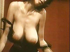 Izazovemo porno video da gledam online analni zadovoljstvo doveo seks u dupe