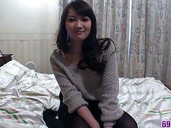 Porno djevojke lutku dvije prijateljice tretirati svaki član