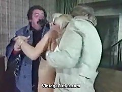 Novi porno gledanje gumeni kurac i seksi guzu