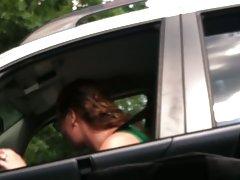 Ruski domaće porno videa hulahopke luksuz plavuša i njen dečko