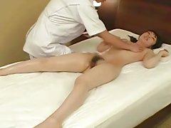 Porno brutalno deepthroat briana blai voli seks