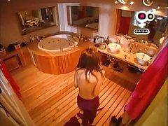 Privatni ruski porno videa lezbejke dildo da djevojka je rupe