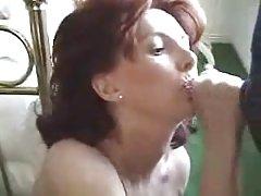 Preuzimanje porno slike naruto dječak i droljasta damu