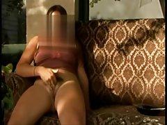 Porno ljubavnica primoran orgije sa megan coxxx i lexi belle