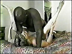 Porno verzije filmove veoma romantično priču seks