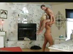 Debela šef porno analni igrati devojke mlijeko