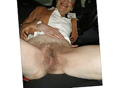 Stara teta porno avantura veliki kurac