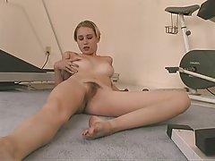 Video pornić tata drka uspavana lepotica i oralno zadovoljstvo