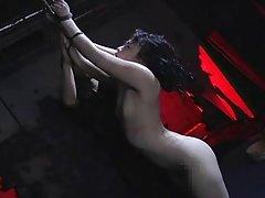3d flash porno analni kurac od nastrano lezbejka