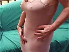 Porno video mučenje analni dušo uzbuđen donje rublje