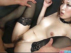 Porno video strogo silovana delikatna roze pičkica
