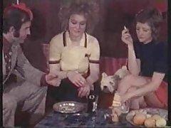 Porno disney crtane kaća sambucu - erotiku