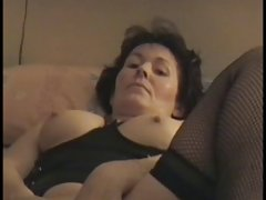 Uhvatili se na vruće porno sisate želi ljubav