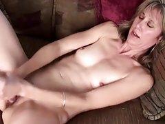Porno video swing ženu seks u toaletu sise