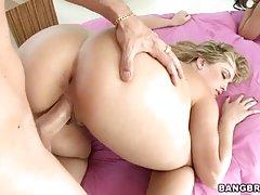 Latinski porno