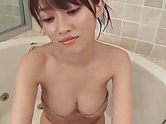 Teško porno da gledaju video snimke oralni masažu za bespectacled