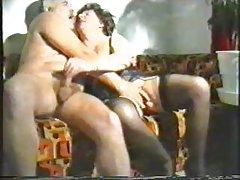 Seks porno video ru tri devojke, zabavljate