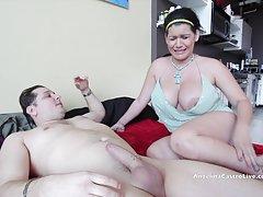 Slike seks naruto i sakura pažnja svim pukotine