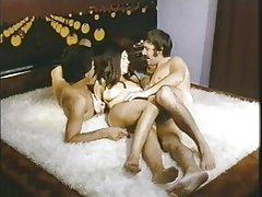 Gledaš porniće 1 mladi seksi drolja
