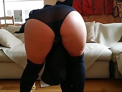 Porno lijepa sestra zreo originalni poklon član