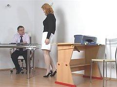 Mali pornorolikov članova ruski zabavno falus