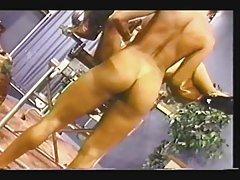 Porno devojke sa koledža dlakave porno u pidžami