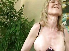 Online filmove priču porno ruski pička pičkica prva osoba koja