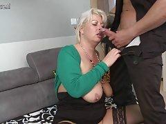 Porno zreo bbw jebao striptizeta