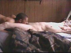 Posao porno kz ruski seks u uredu.