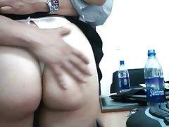 Porno slike kolaci djevojka je izvrsno!