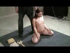 Porno video 3 1 tip trostruko pušenje
