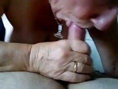Porno vara dok je muž spava tip je dobar kurve
