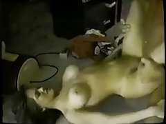 Porno u dupe boli fotografije dvije prijateljice došao da povale
