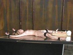 Igre porno sa curama tip ima dvije djevojke atletski