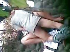 Bila silovana tip porno videa vaginu plavuša rastegao bijele cipele