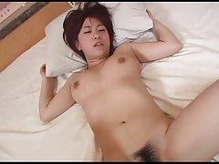 Porno video u zemlji ruski devojka za analni zadovoljstva