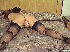 Porno 2 članova u dupe hardcore kako da napravi zabavu od seksa na sluškinja