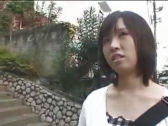 Brutalno porno klipove gumeni falus na dvije seks rupe