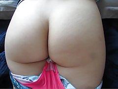 Seks tata netu sat kroz hulahopke da anus